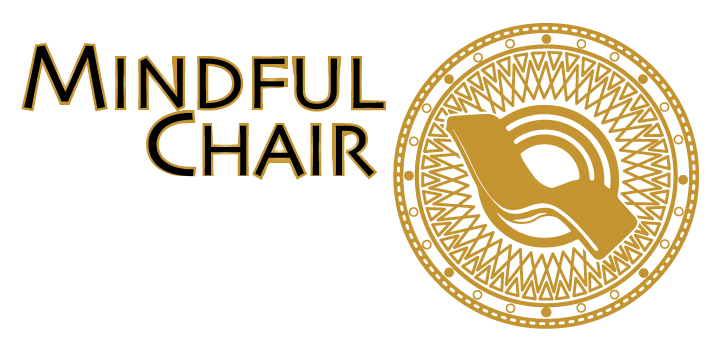 The Mindful Chair